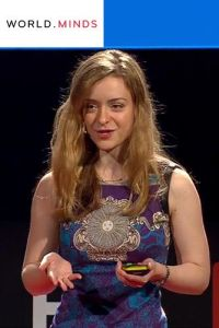 Transatomic Power summary