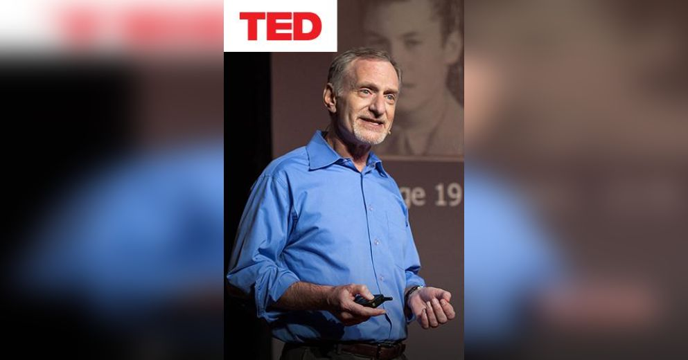 what makes a good life Ted talk subtitles and transcript: what keeps us happy and healthy as we go through life if you think it's fame and money, you're not alone – but, according to psychiatrist robert waldinger, you're mistaken.