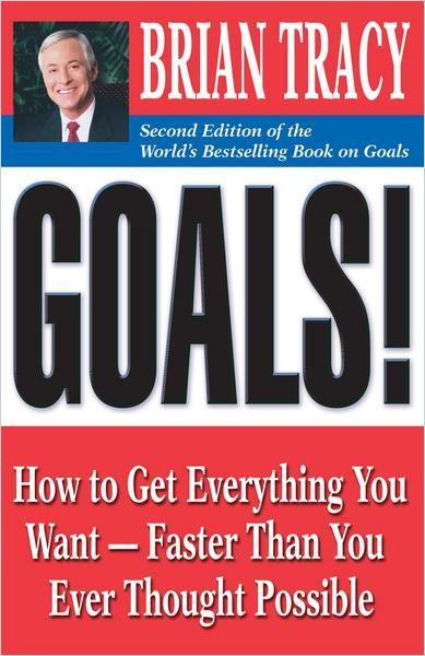 Image of: Goals!