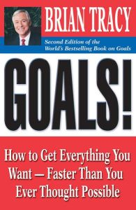 Goals Summary Brian Tracy Pdf Download Mp3 Audio Book