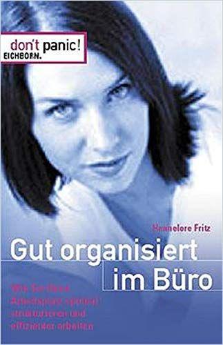 Image of: Gut organisiert im Büro
