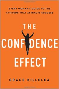 The Confidence Effect book summary