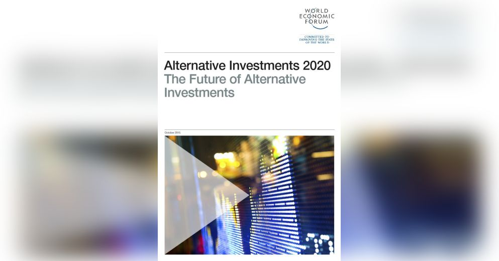 Best Short Term Investments 2020.What Are The Best Alternative Investments Historically