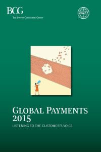 Global Payments 2015 summary