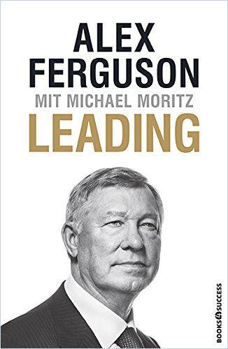Image of: Leading