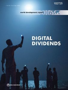 Digital Dividends summary