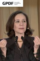 Humans First – Technology Second, with Sherry Turkle summary