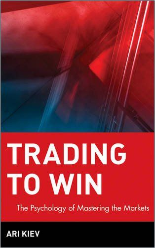 Image of: Trading to Win
