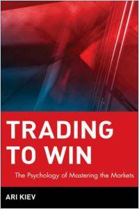trading gratuito