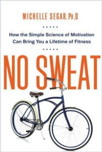 Image of: No Sweat