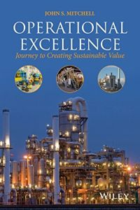 Operational Excellence book summary