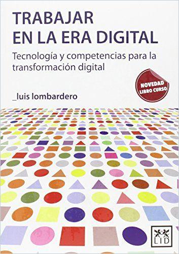 Trabajar en la era digital