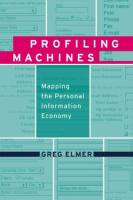 Profiling Machines book summary