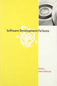 Software Development Failures book summary