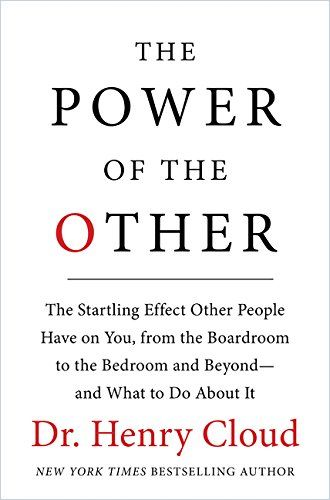 Image of: The Power of the Other