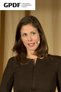 How the Internet Economy Changes the Rules, with Rachel Botsman summary