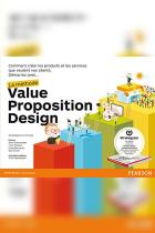 La méthode Value Proposition Design