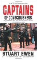 Captains of Consciousness