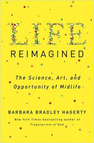 Image of: Life Reimagined