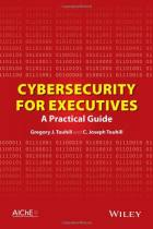 Cybersecurity for Executives