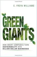 Green Giants book summary