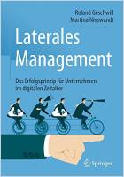 laterales-management-geschwill