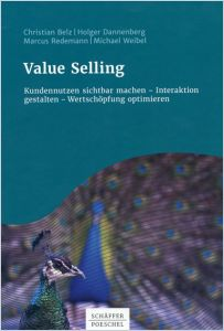 Value Selling