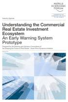 Understanding the Commercial Real Estate Investment Ecosystem