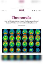 The Neurofix