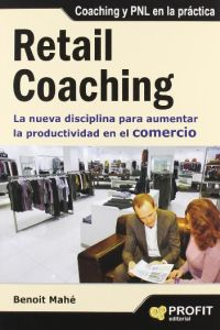 Retail Coaching resumen de libro