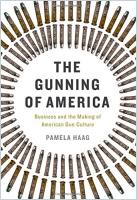 The Gunning of America book summary