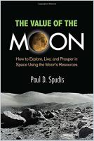 The Value of the Moon book summary