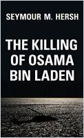 The Killing of Osama Bin Laden book summary