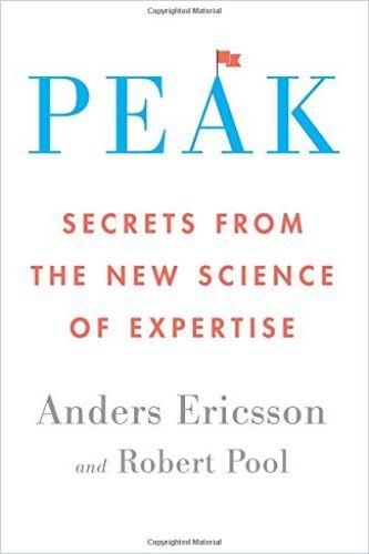 Image of: Peak