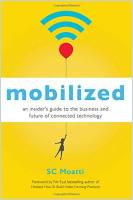 Mobilized book summary