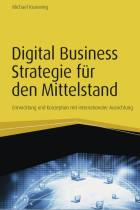 Digital-Business-Strategie für den Mittelstand