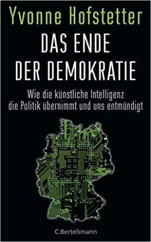 Image of: Das Ende der Demokratie