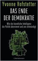 Das Ende der Demokratie Buchzusammenfassung