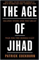 Age of Jihad book summary