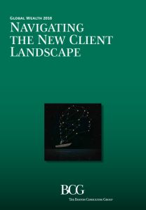 Navigating the New Client Landscape