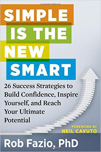 Image of: Simple Is the New Smart
