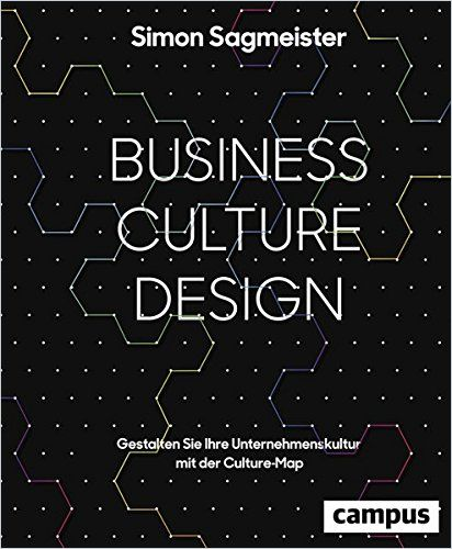 Image of: Business Culture Design