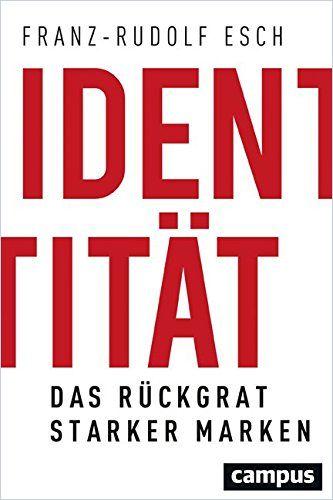 Image of: Identität
