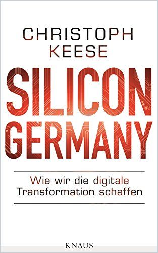 Image of: Silicon Germany