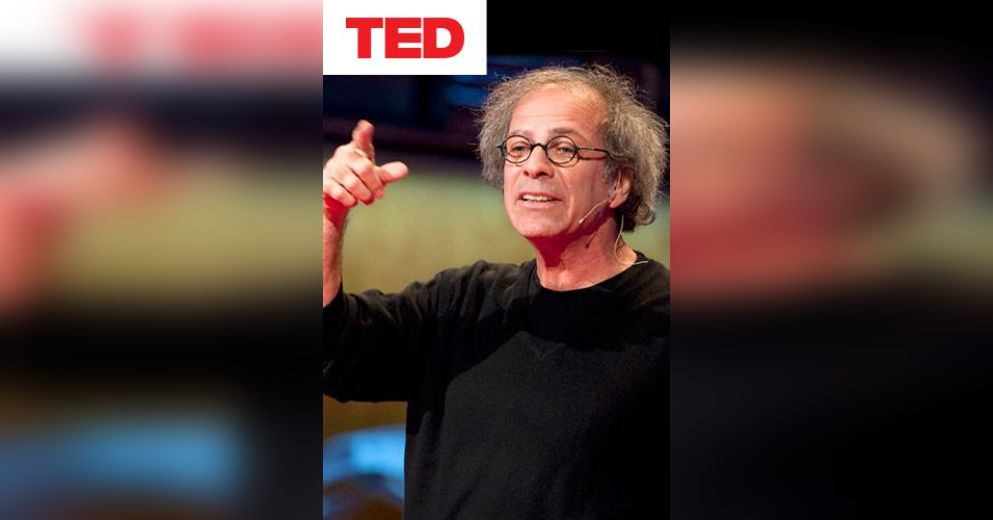 itay talgam lead like great conductors Orchestra conductor itay talgam has discovered that the secrets of good  conducting shed light on  teaching is like conducting or leading  setting up  the process and allowing room to move seems like a good way to teach.