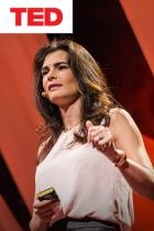 3 Lessons on Success from an Arab Businesswoman