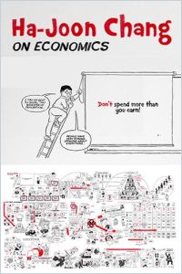 Economics Is for Everyone!