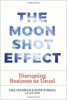 The Moonshot Effect