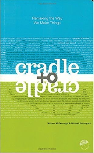 Image of: Cradle to Cradle