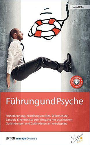 Image of: Führung und Psyche
